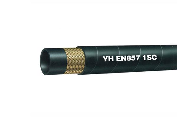 EN857-1SC-Резинэн-хоолой